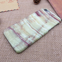 Vintage Rock Stone Case Cover For iPhone 5se 5s 6 6s Plus Gift 306