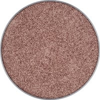 Eye Shadow Singles - Eyes - Makeup