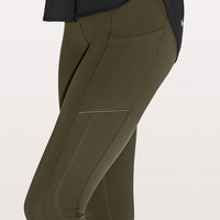 Speed Up Tight *DWR 28"