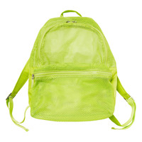 Trine backpack | View All | Monki.com