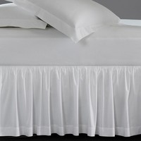 Celeste Bed Skirt by Sferra