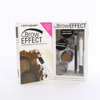 Brow Effect Set