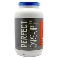 Natures Best Perfect Carb-Up