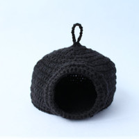 Cage accessories/ Pouch/ Аccessory small animal/ Bags/ Нammock bed for Guinea pigs, Ferret, Rat, Chinchilla, Hamster or Small pet