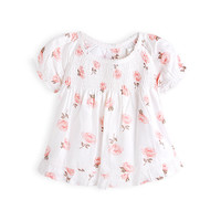 Baby Girl Clothes Online - Pumpkin Patch United Kingdom