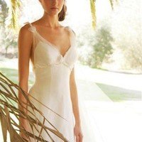 Adele Wechsler Wedding dresses designer  - Wedding Dresses - Wedding Dresses and Prom Dresses
