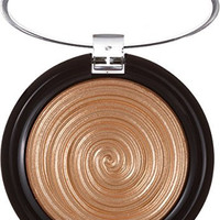 Laura Geller Baked Gelato Swirl Illuminator - Gilded Honey