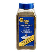 Elsey's Cat Attract Litter Attractant