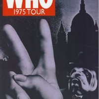Who (Music) Posters at AllPosters.com