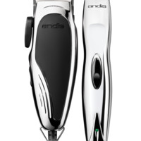 Andis Elevate PM2/BTF COMBO Clipper/Trimmer - Barber Supplies
