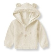 Layette Girls Clothing Collection - Snow Cub