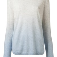 Vince Ombre Sweater
