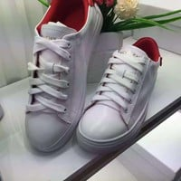 cc hcxx GIVENCHY cl sneaker