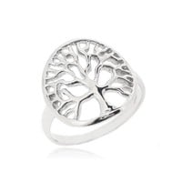 TREE OF LIFE RING