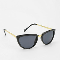 Urban Outfitters - Meow Sunglasses