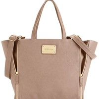BCBGeneration Pippa Tote