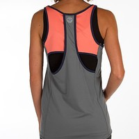 Roxy Revolution Active Tank Top - Women's Shirts/Tops | Buckle