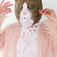 Games, Toys + Rad Stuff - Urban Outfitters