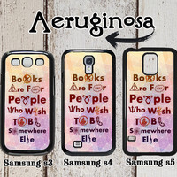 All Logo Book quotes, Harry Potter, Mortal instrument,etc, Samsung galaxy s3, Samsung galaxy s4, Samsung Galaxy s5