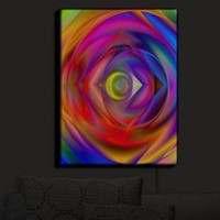 https://www.dianochedesigns.com/light-christy-leigh-geometric-coloration.html