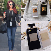 Capa Para Case For iphone 5 5S 6 Cell Phone Case TPU Phone Shell