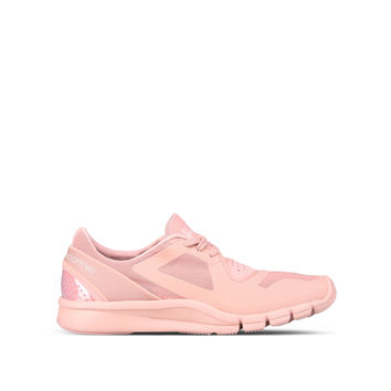 Pink Alayta Training Shoes - Adidas By Stella Mccartney