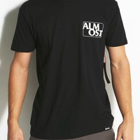 Almost Simple Stupid T-Shirt