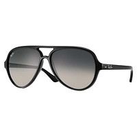 Tagre™ RAY BAN CATS 5000 CLASSIC