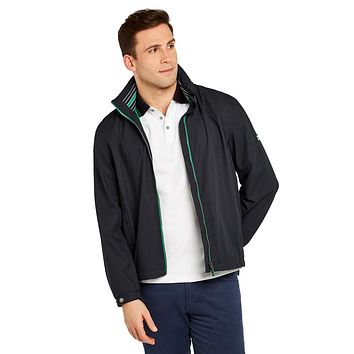 Bundoran Waterproof Jacket by Dubarry of Ireland