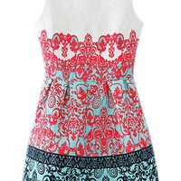 Womens Casual & Formal Dresses - The Latest Dresses Styles for Women   Oasap by Best Sellers