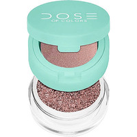 Online Only Mint Eyedeal Duo Collection | Ulta Beauty
