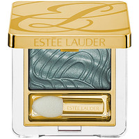 Pure Color Gelée Powder EyeShadow - Estee Lauder | Sephora