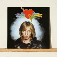 Tom Petty And The Heartbreakers - Tom Petty And The Heartbreakers LP