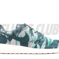 "rosherun gpx ""camo"" 