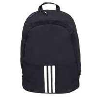 Adidas Travel Gear Small Laptop Backpack, Black