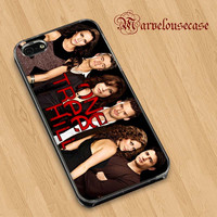 One Tree Hill    custom case for all phone case