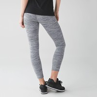 Lululemon Like Nothing Tight High Waist Sport Leggings Pants Trousers-1