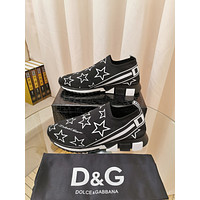 DG Woman's Men's 2020 New Fashion Casual Shoes   Sneaker Sport Running Shoes