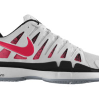 Nike Zoom Vapor 9 Tour iD Women's Tennis Shoe