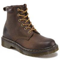 DR MARTENS 939 WYOMING