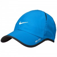 Nike Men's Fall Featherlight Hat 1.0