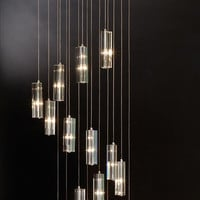 Trend ICARUS FALLING CHANDELIER - Trend  A900026-16-S