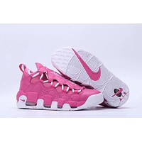 Nike Air Max 2 Uptempo 94 OG Pink Size 36-45