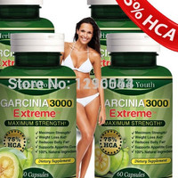 pure garcinia cambogia extract 75%HCA slimming diet product