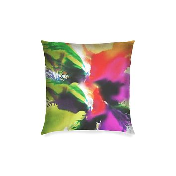 Pillow Blossoming 141