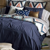 Blissliving Home 'Harper' Reversible Duvet Set,
