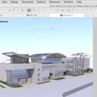 Graphisoft ArchiCAD 19 Crack and Serial Key Free Download