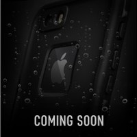 iPhone 6 Cases   Take your iPhone Anywhere   LifeProof