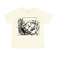 """""""The Good Bad and Ugly"""" T-Shirt – FourTwoFour on Fairfax"""