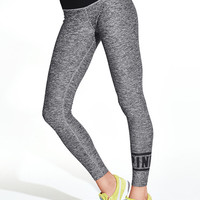 Ultimate ReversibleYoga Leggings - PINK - Victoria's Secret
